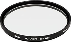 Kenko Smart Slim MC UV370 Slim 49mm (KE214998)