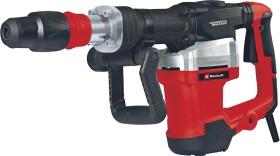 Einhell TE-DH 32 electric Demolition Hammer incl. case (4139099)