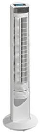 CasaFan Airos Big Pin II WE Turmventilator (67541)