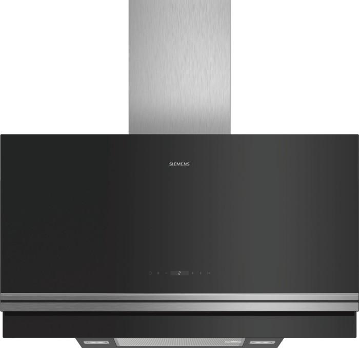 Siemens Iq700 Lc97fvp60 Wand Dunstabzugshaube Ab 888 03 2019