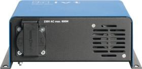IVT digital sinus inverter DSW-600 12V (430103)