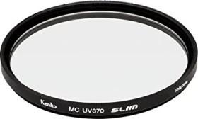Kenko Smart Slim MC UV370 Slim 52mm (KE215298)