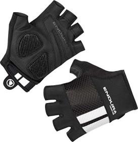 Endura FS260-Pro Aerogel Fahrradhandschuhe schwarz (Herren) (E1166BK)