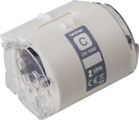 Brother CK-1000 50mm, Reinigungsband (CK1000)