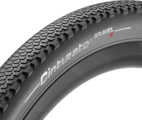 Pirelli Cinturato Gravel H 700x35C Reifen