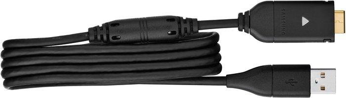 Samsung EA-CB34U12 USB-Kabel