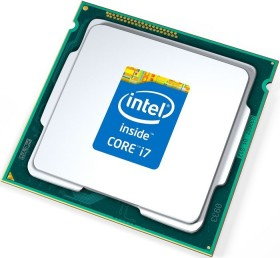 Intel Core i7-5775C, 4C/8T, 3.30-3.70GHz, tray (CM8065802483301)