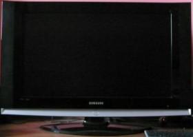 Samsung LE-32S71B