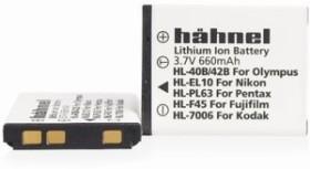 Hähnel HL-EL10 Li-Ion battery (1000 191.9)