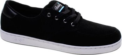 Lakai Belmont -- via Amazon Partnerprogramm