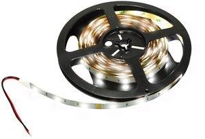 Transmedia LED Stripe 5050 warmweiß 500cm (LB-5W)
