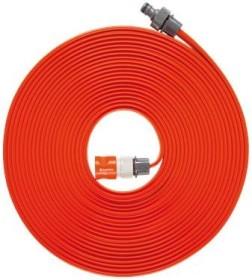 Gardena sprinkler hose 15m orange (996)
