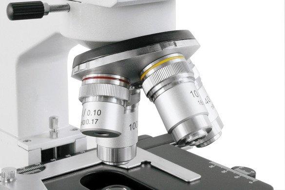 Микроскоп bresser junior без кейса купить в Минске