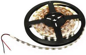 Transmedia LED Stripe 3528 warmweiß 500cm (LB-6W)