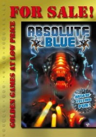 Absolute Blue (PC)