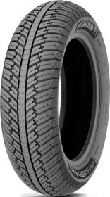 Michelin City Grip winter 130/60 13 60P TL (744536)