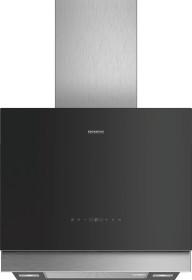 Siemens iQ500 LC67FQP60 Wand-Dunstabzugshaube