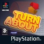 Turnabaout (PS1) -- .