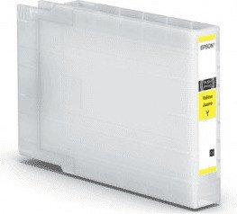 Epson Tinte T04A4 gelb extra hohe Kapazität (C13T04A44010)