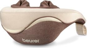 Beurer MG 153 4D Nacken-Massagegerät (643.10)