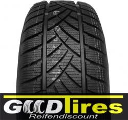 Linglong Greenmax Winter HP 185/60 R15 88H XL