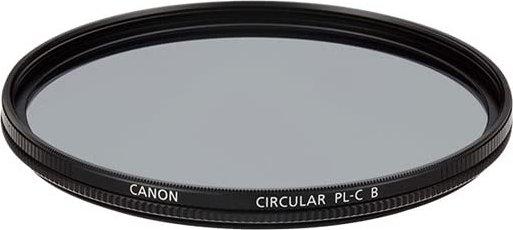 Canon PL-C Filter Pol Circular 82mm (1953B001) -- via Amazon Partnerprogramm