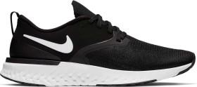 Nike Odyssey React Flyknit 2 schwarz/weiß (Damen) (AH1016-010)