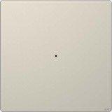 Merten System Design Wippe, sahara (MEG3320-6033)