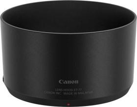 Canon ET-77 Gegenlichtblende (4235C001)