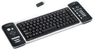 Genius LuxeMate T810, USB (31340145103/31320001102)