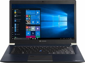 Dynabook Portege X40-G-11C Onyx Blue (PMR41E-00R004GR/A1PMR41E111J)