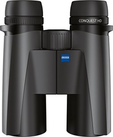 Zeiss Conquest HD 10x42 (524212)
