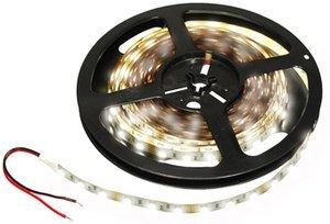 Transmedia LED Stripe 5050 warmweiß 500cm (LB-7W)