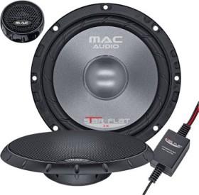 Mac Audio Star Flat 2.16 (D1107217)
