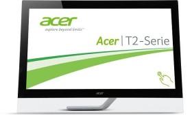 "Acer T2 T232HLAbmjjz, 23"" (UM.VT2EE.A01)"