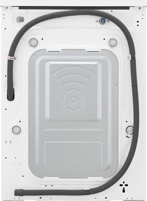 LG Electronics F12WD74SLIM Ab EUR 57900 2019