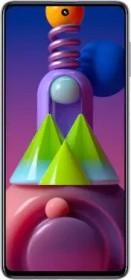 Samsung Galaxy M51 M515F/DSN 128GB/8GB weiß