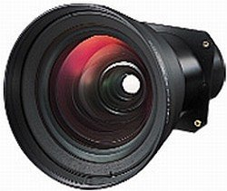 Sanyo LNS-W01Z wide angle interchangeable lens