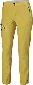 Helly Hansen Odin Muninn Wanderhose lang field yellow (Damen) (62764-187)