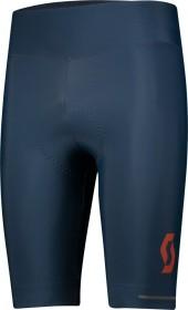 Scott Endurance Fahrradhose kurz midnight blue/rust red (Herren) (280332-6856)