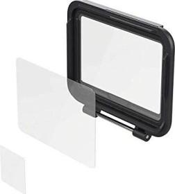 GoPro AAPTC-001 screen protectors