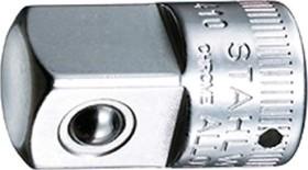 """STAHLWILLE Übergangsstück Adapter 1//2/"""" Zoll zu 3//4/""""Zoll DIN 3123"""