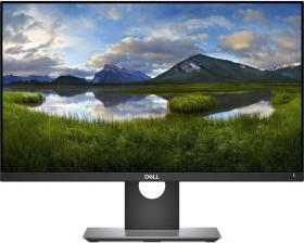 "Dell P2418D, 23.8"" (210-AMPS)"