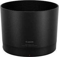 Canon ET-101 Gegenlichtblende (3989C001)