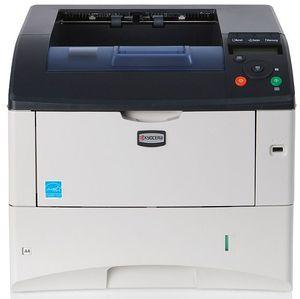 Kyocera FS-3920DN/KL3, B&W-laser (870B61102J13EU0)