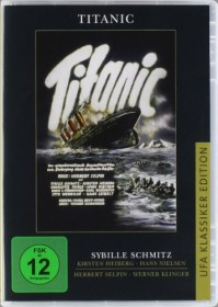 Titanic (1942)
