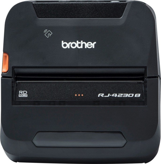 Brother RuggendJet RJ-4250WB (RJ4250WBZ1)