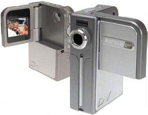 Aiptek PocketDV 3500 (400165)