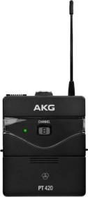 AKG PT420 Band A