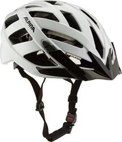 Alpina Panoma Classic Helm weiß (A9703.1.10/A9703.3.10)